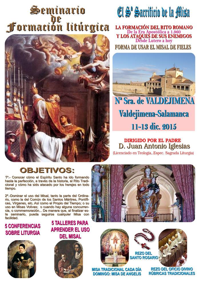 SeminarioLiturgia_1