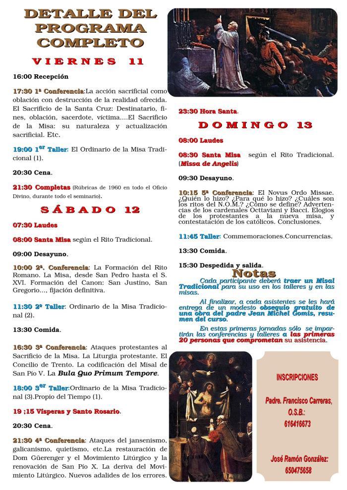 SeminarioLiturgia_2