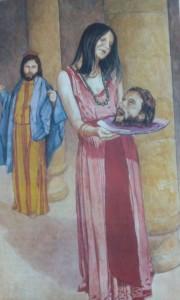 Biblia Infantil_4