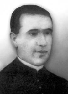 José Planelles Marco (http://www.martiresdiocesisoa.org/alicante-ciudad)