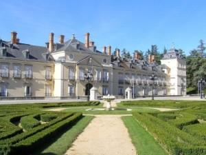 palacio-el-pardo-madrid