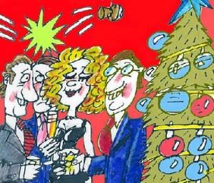 Cenas-de-navidad