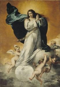 Inmaculada-Concepcion-Murillo