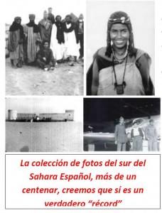Fotos Sahara