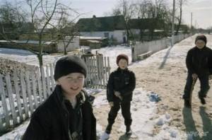 chernobyl_niños