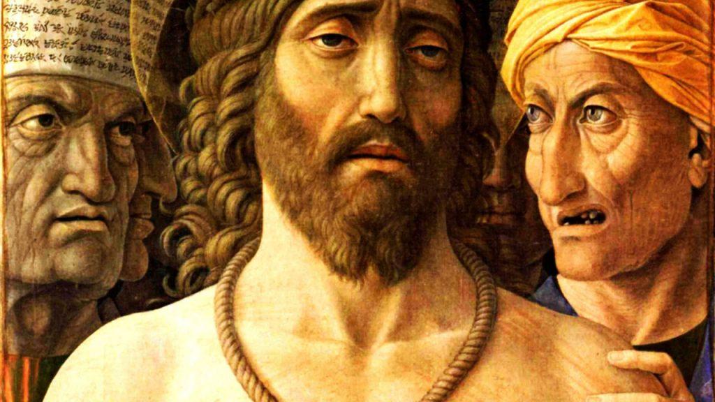 Ecce-Homo-Andrea-Mantegna