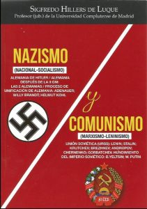 Nazismo y comunismo_1