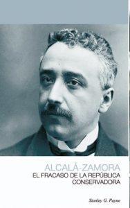Payne_Alcalá Zamora