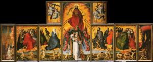 Poliptico-Juicio-Final-Rogier-van-der-Weyden