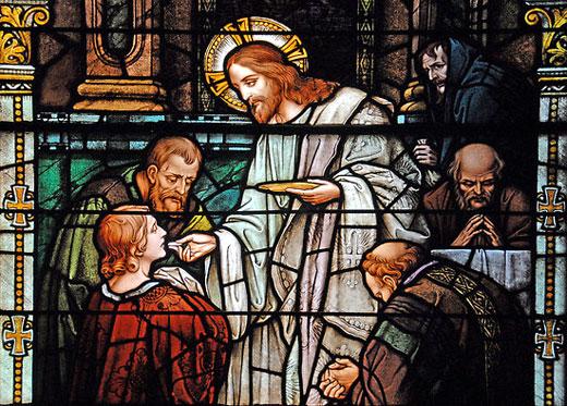 jesus-comunion-ultima-cena