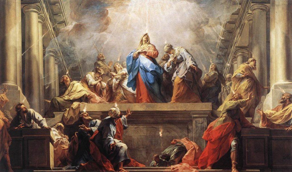 pentecostes-grande
