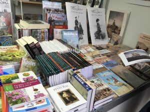 Feria del Libro Valladolid_2