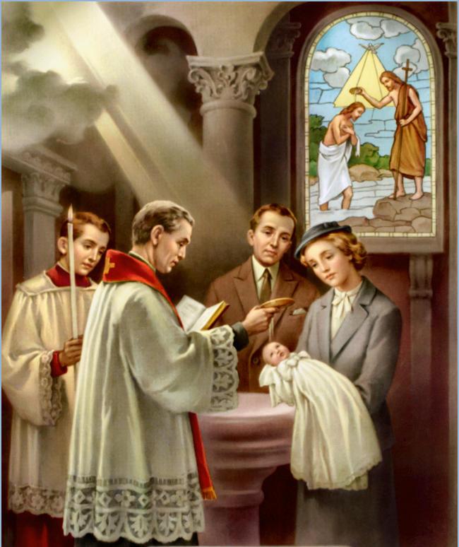 bautismo-padrinos
