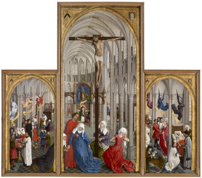 los-siete-sacramentos-rogier-van-der-weyden