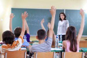niños-en-clases