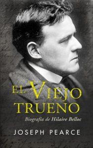 El Viejo Trueno_Belloc