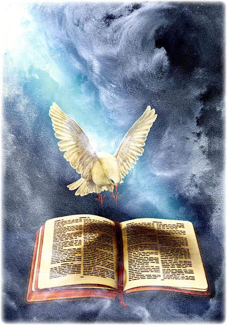 espiritu-santo-biblia-sagrada-escritura