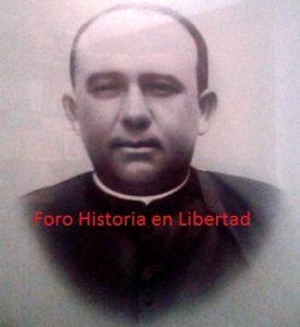 Andrés Helguera Muñoz (Archivo del autor)