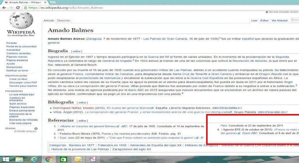 BALMES WIKIPEDIA_1