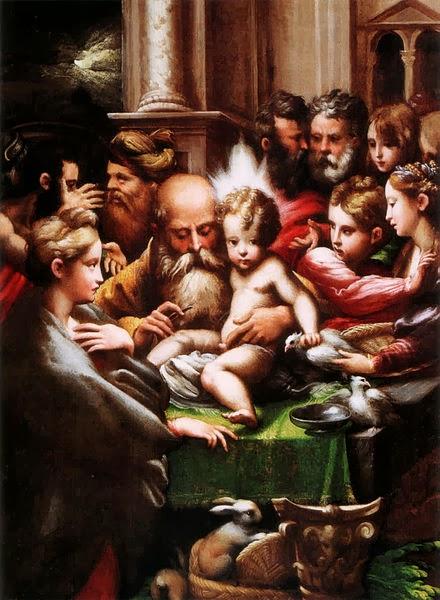 circuncisión-parmigniano