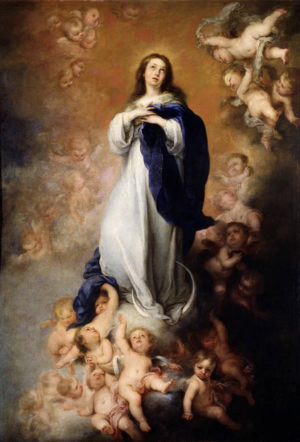 inmaculada-venerables-murillo