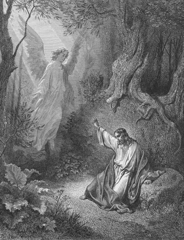 jesus-agonia-huerto-angel-consolador