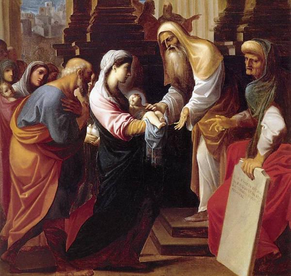 jesus-presentacion-purificacion-virgen-simeon-ana