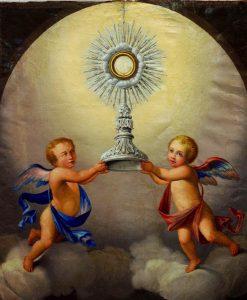 santisimo-sacramento