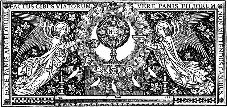 santisimo-sacramento-ecce-panis-angelorum