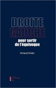 libro-arnaud-imatz