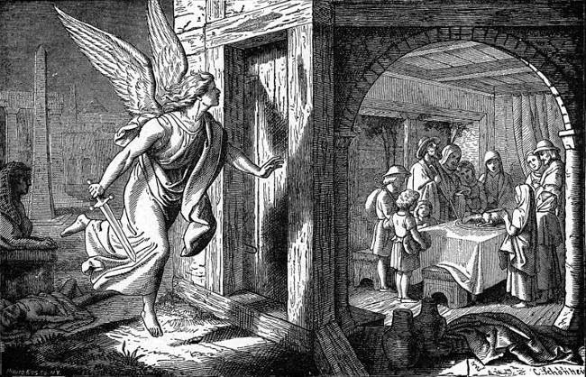 angel-exterminador-primera-pascua-hebrea