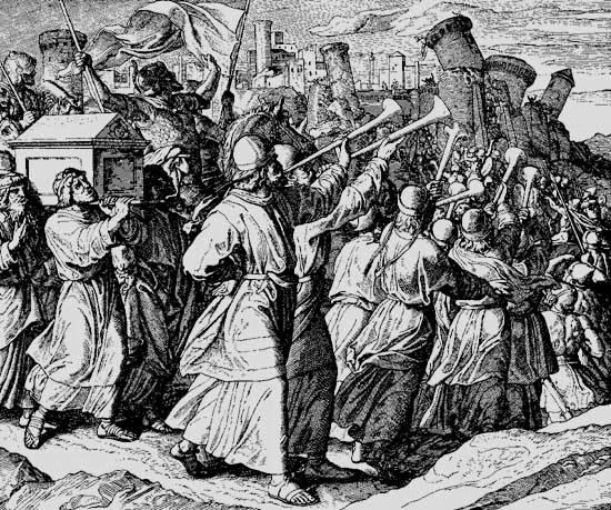 hebreos-conquista-jerico