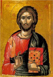 jesus-escritura