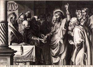jesus-fariseos-moneda-dad-cesar-dios