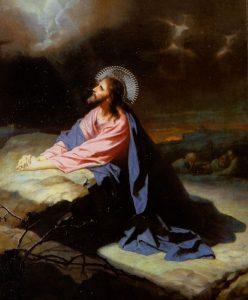 jesus-oracion-huerto