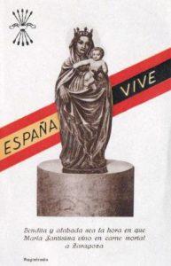 falange-catolica_virgen-del-pilar