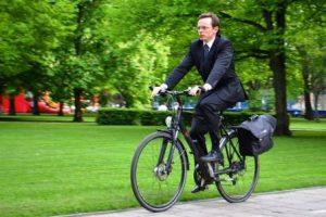 bicicleta_traje