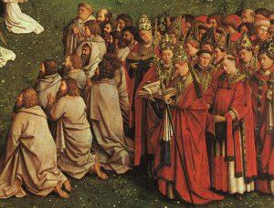 martires-y-santos