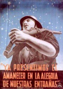 cartel-falange-4