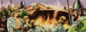 martirio-de-los-hermanos-macabeos