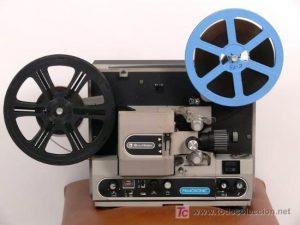 proyector-cine-super8